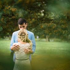 Wedding photographer Yulya Rogovcova (rishaja). Photo of 06.03.2014