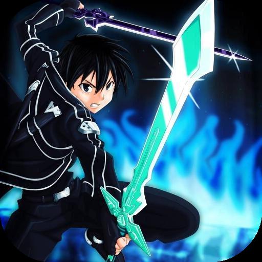 Sword Art Legend (game)
