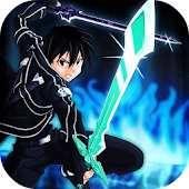 Sword Art Legend