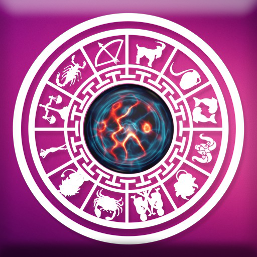 Sphere: Daily Horoscope and Fortune
