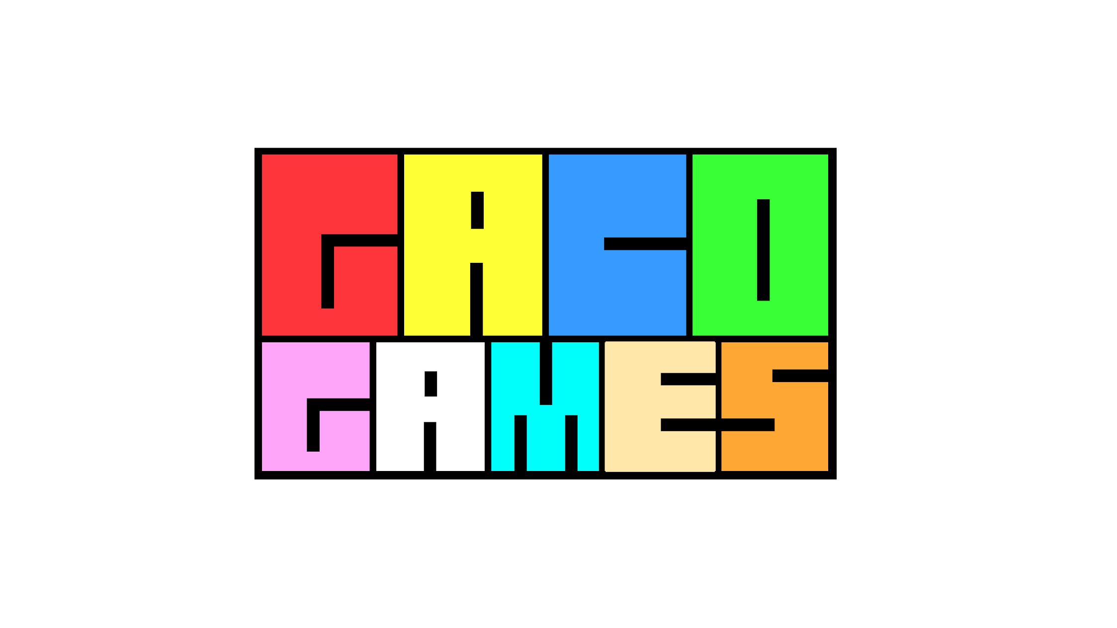 Gaco Games