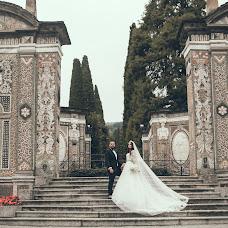 Düğün fotoğrafçısı Orçun Yalçın (orya). Fotoğraf 21.06.2017 tarihinde
