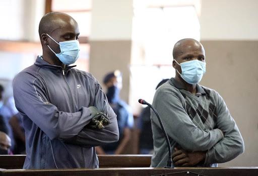 Court grants Senekal murder accused R5000 bail