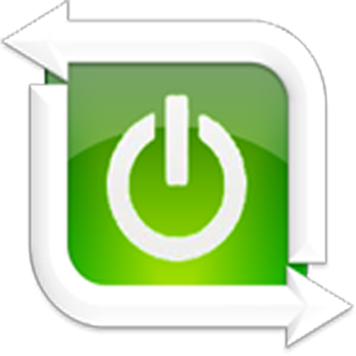 Smart Flip Cover (app)