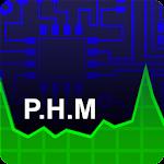 Perfect Hardware Monitor icon