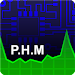 Perfect Hardware Monitor icon
