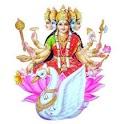 Gayatri Mantram icon