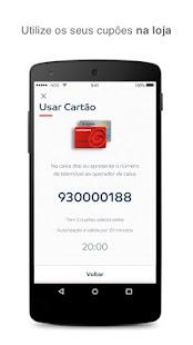 App Cartão Continente APK for Windows Phone