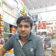 Himalaya Medical And General Stores photo 7