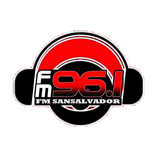 FM San Salvador - Argentina file APK for Gaming PC/PS3/PS4 Smart TV
