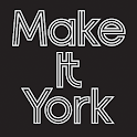 MakeItYork icon