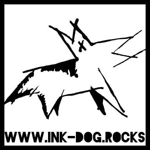 Ink-Dog avatar image