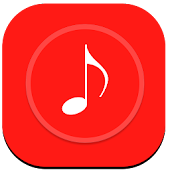 MP3 Music Player - Play Music