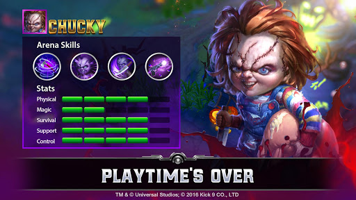 玩免費角色扮演APP|下載MOBA Legends: Chucky Available app不用錢|硬是要APP