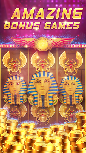 VIP Slots Club ★ VIP Casino  screenshots 3