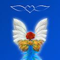 Mystic Angels Empowerment Deck icon