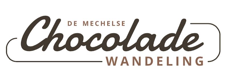 Meer informatie De Mechelse Chocoladewandeling