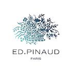 ED.PINAUD icon