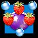 Yummy Fruits Crunch icon