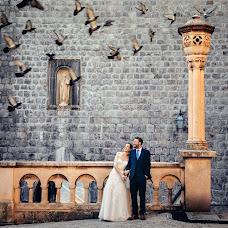 Fotógrafo de casamento Kai Fritze (kajulphotograph). Foto de 02.07.2015