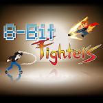 8 Bit Fighters 1.3.2