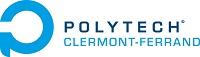 Polytech Clermont-Ferrand