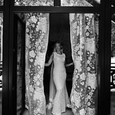 Wedding photographer Nata Dmitruk (goldfish). Photo of 05.02.2018