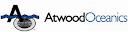 Atwood Oceanics, Inc.