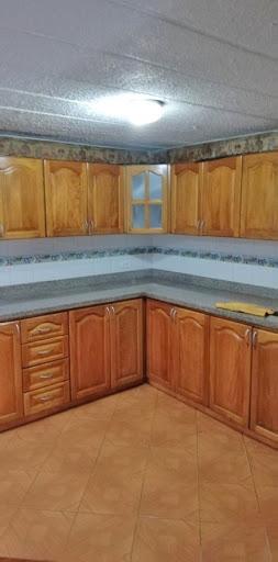 apartamento en venta suramerica 679-29340