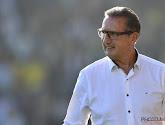 """Leekens accueilli en héros en Iran : """"La passion pour le football est énorme !"""""""