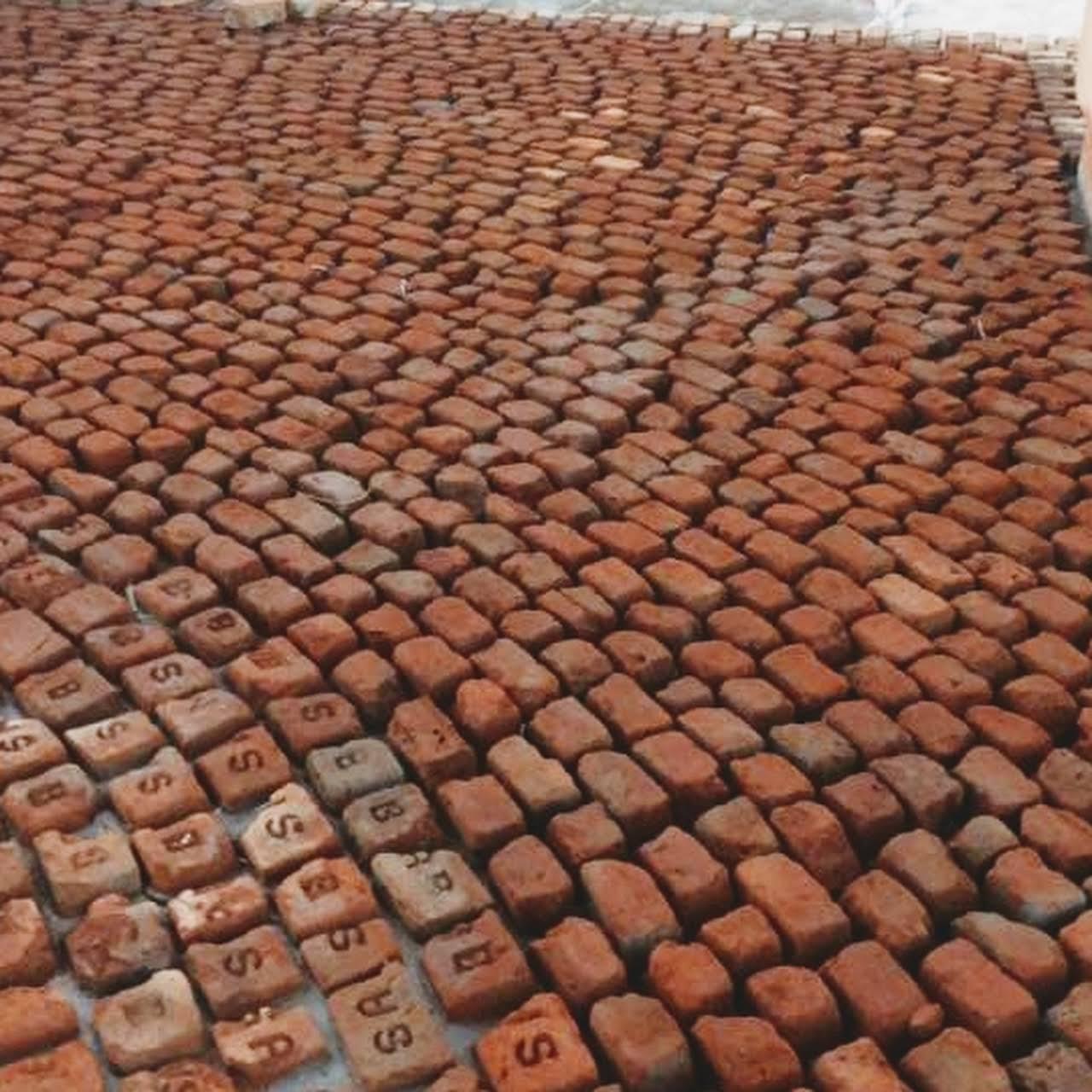 Waterproofing contractor In Bangalore - Waterproofing