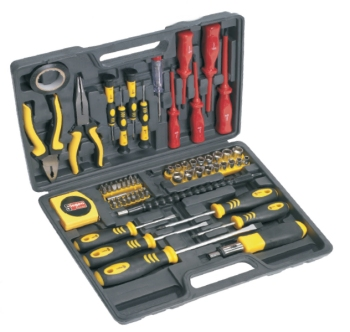 http://www.reecesafety.co.uk/72pc%20Tool%20Set.jpg