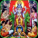 Brihaspativar Vrat Katha icon