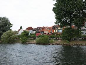 Photo: Müritzsee