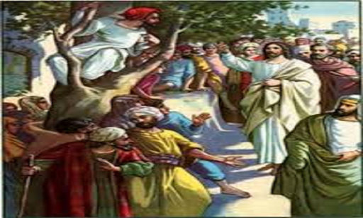 Bible Stories for Kids Audio