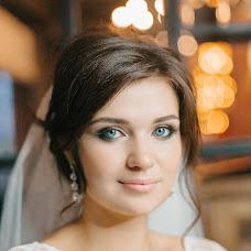 Wedding photographer Nikolay Sokur (NikolaySokur). Photo of 16.03.2018