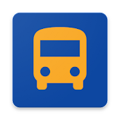Dublin Bus for Android