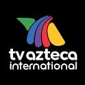 TV AZTECA INTERNATIONAL icon