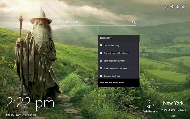 Lord Of The Rings Hd Wallpapers Hobbit Theme