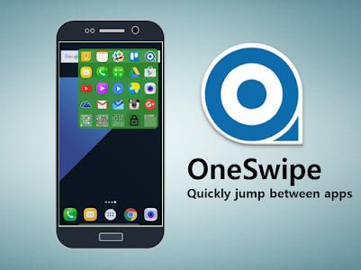 OneSwipe v1.3.2