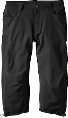Outdoor Research Ferrosi 3/4 Pant