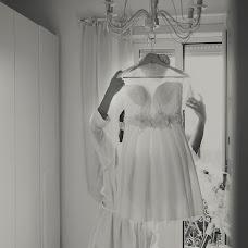 Wedding photographer Barbara Olivastro (barbaraolivastr). Photo of 01.09.2015
