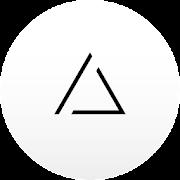 ASKII VR icon