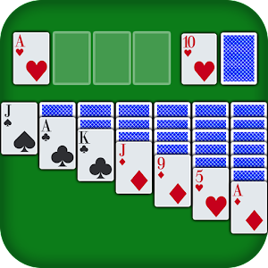 Solitaire Collection 1.3 Icon