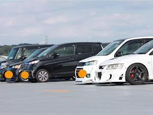 デイズ B21W ライダーのカスタム事例画像 Yasu  king of street関東さんの2019年09月29日22:08の投稿