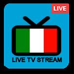 TV ITALIA LIVE 1.0