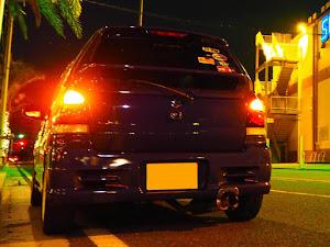 アルト HA22S 平成12年式のカスタム事例画像 Kaito.oさんの2020年06月27日00:24の投稿