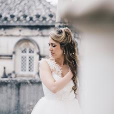 Wedding photographer Guilherme Pimenta (gpproductions). Photo of 03.08.2018