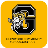 Glenwood Community School District