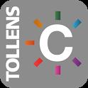 Color Design (ES) icon